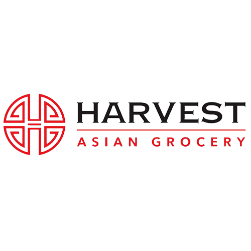 Harvest Asian Grocery